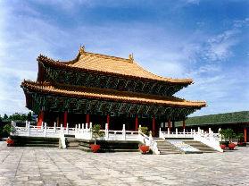 北京新万博官网manbetx
