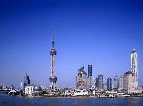 上海新万博官网manbetx