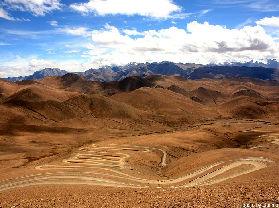 西藏新万博官网manbetx