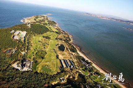 威海刘公岛旅游攻略 刘公岛一日游旅游攻略