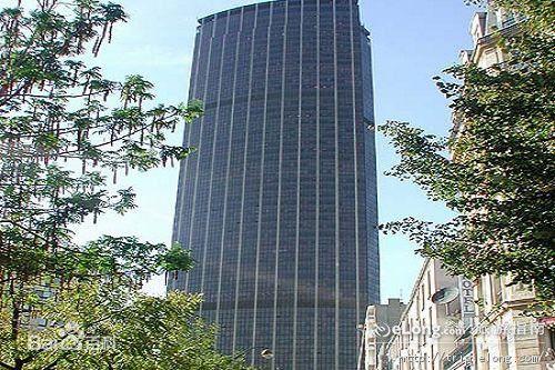 蒙帕纳斯大厦