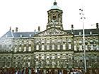 阿姆斯特丹修女院
