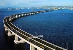 尼特罗伊跨海大桥