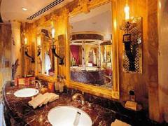 BurjAl-Arab酒店