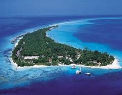 库拉玛锡岛