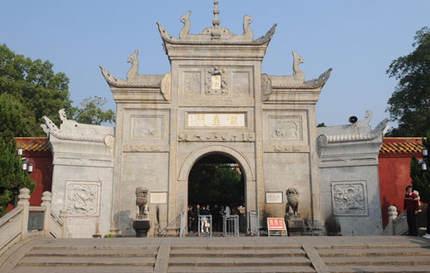 天津旅游全攻略