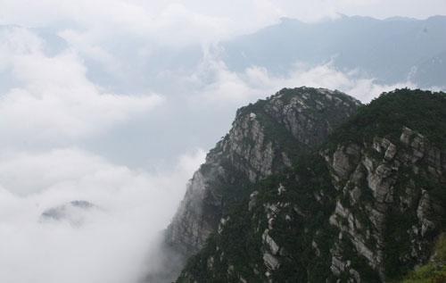 天山旅行有哪些好玩的景点?