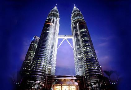 尊品索菲特泰国新加坡马来西亚11日游