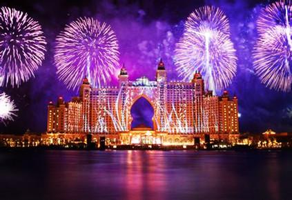 迪拜-阿布扎比-亚斯岛-罗塔纳6manbetx官方网站登录