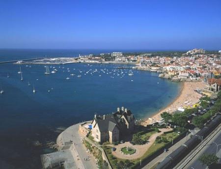 西班牙太阳海岸