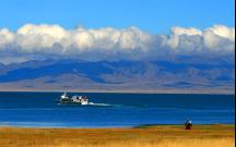 青海湖-循化-同仁-坎布拉6天