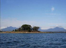 公平大湖自然保护区